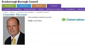 TIM_LAWN_resignation