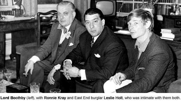 BOOTHBY_KRAY_HOLT