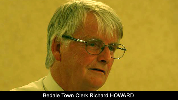 CLERK_RICHARD_HOWARD