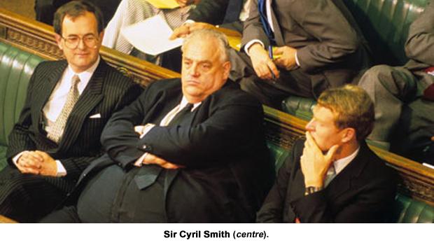 CYRIL_SMITH