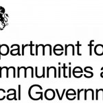 DCLG: Open & Accountable Local Government