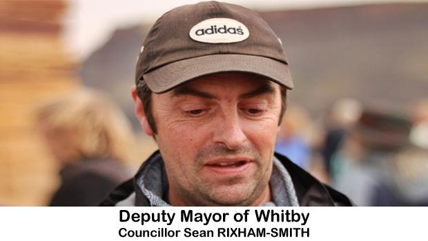DEPUTY_MAYOR