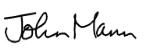 John_MANN_signature