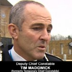 NYP: Madgwick Responds To S/M Complaints