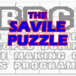 The Savile Puzzle
