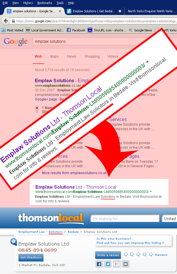 THOMPSON_LOCAL_EMPLAW