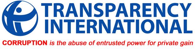 TranspInt_CORRUPTION