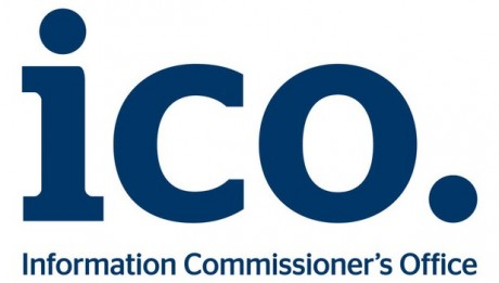 The Information Commissioner's Office
