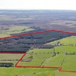 Potash Mine – Alternative Sites