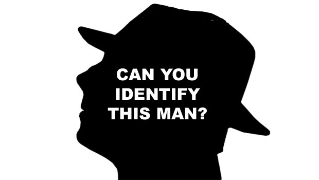 CAN_YOU_IDENTIFY