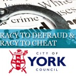 CYC: Conspiracy To Defraud?
