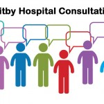 Whitby Hospital Consultation