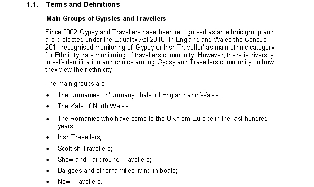 GYPSIES_TRAVELLERS_DEFINITIONS