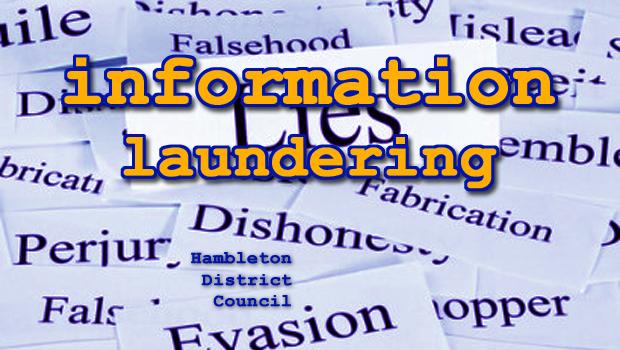 INFORMATION_LAUNDERING