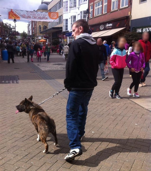 Man_Attacks_dog