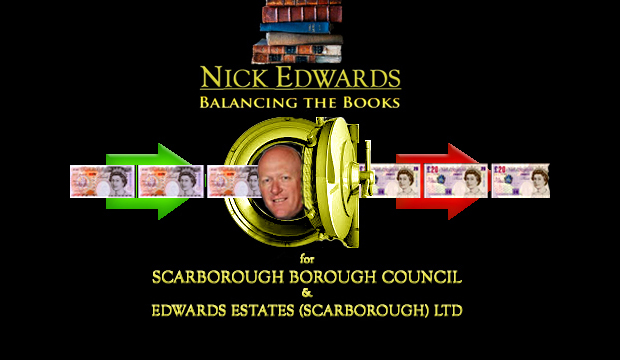 NICK_EDWARDS_3