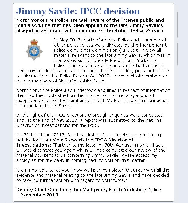 NYP_IPCC_02