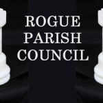 ELN: Rogue Parish Council Up-Date