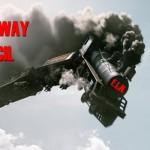 ELN: Runaway Council