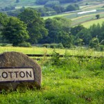 CVT: Hitting Rock Botton