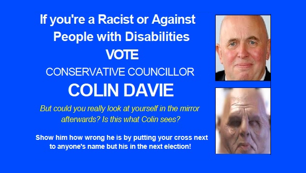 COLIN_ELECTIONEERING_LEAFLET