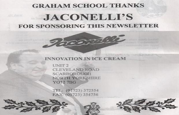 GRAHAM_SCHOOL
