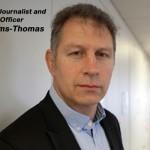 Savile/Jaconelli: Mark Williams-Thomas Allegations