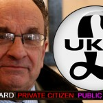 Is UKIP A Viable Alternative ?