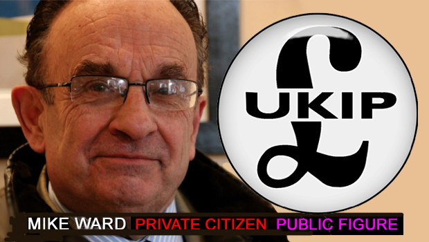 MIKE_WARD_UKIP