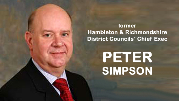 PETER_SIMPSON