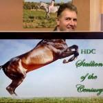 The HDC 'Top 5' Melt-Down