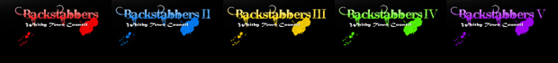 BACKSTABBERS_back_catalogue