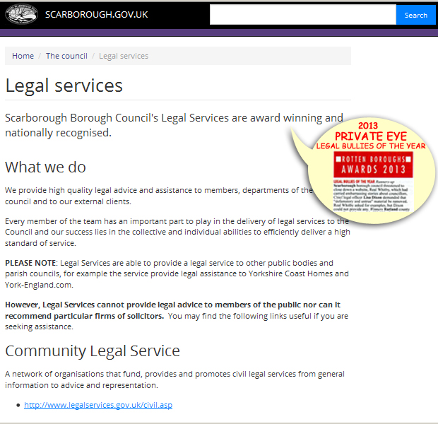 SBC_LEGAL_SERVICES