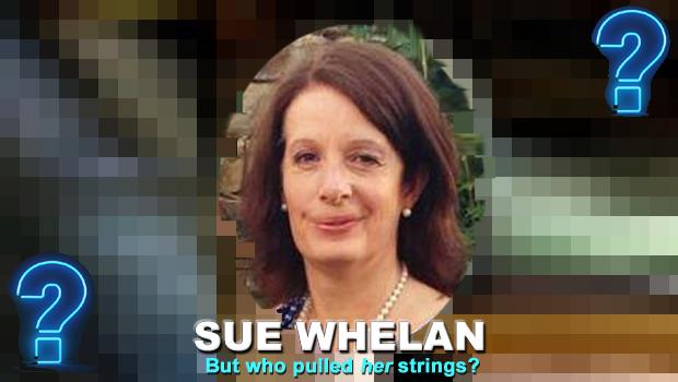 SUE_WHELAN