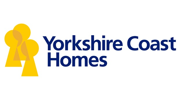 Yorkshire Coast Homes For Sale
