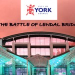 CYC Confirms Lendal Bridge Pay-Back