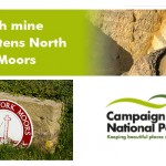 "CNP: ""York Potash Need To Deliver The Full Facts"""