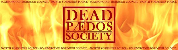 DEAD_PAEDOS_SOCIETY
