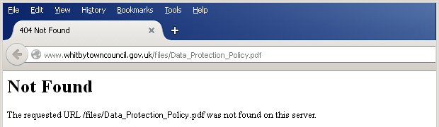 Data_Protection_Policy_URL