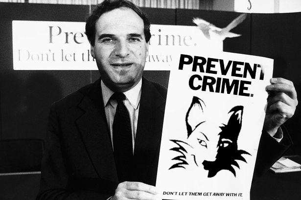 LB_PREVENT_CRIME