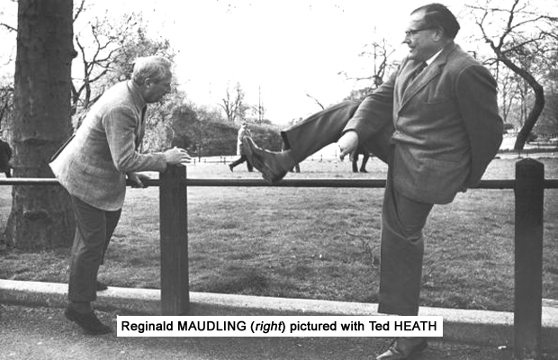 MAUDLING_HEATH