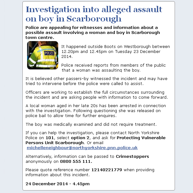 NYP_Sborough_Boy_Assault