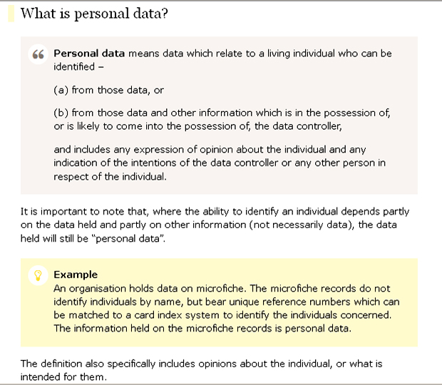 PERSONAL_DATA