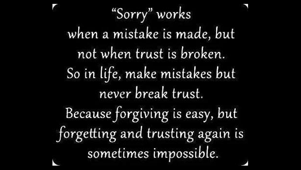 SORRY_NOT_ENOUGH