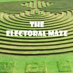 The Electoral Maze