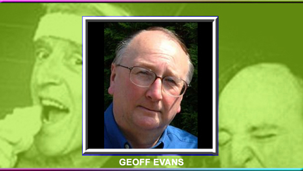 GEOFF_EVANS