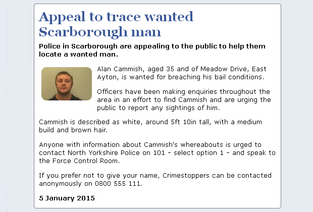 NYP_2nd_Wanted_Scarborough_Man