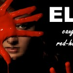 ELN: Caught Red-Handed!