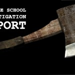 School Governor 'Hatchet-Job' Investigation – Outcome