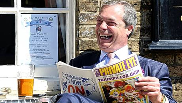 FARAGE_PRIVATE_EYE
